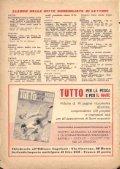 TUTTO SUI MOTORI A SCOPPIO PER AEREOMODEI.I.I - Introni.it - Page 2