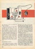 TUTTO SUI MOTORI A SCOPPIO PER AEREOMODEI.I.I - Introni.it - Page 6