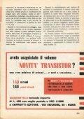 TUTTO SUI MOTORI A SCOPPIO PER AEREOMODEI.I.I - Introni.it - Page 7