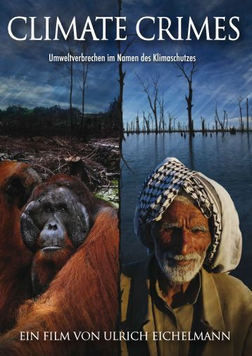 Climate-Crimes-72dpi