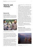 Climate-Crimes-72dpi - Seite 4