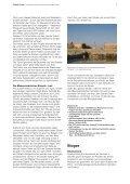 Climate-Crimes-72dpi - Seite 5