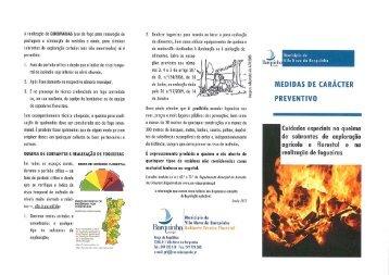 download - Câmara Municipal de Vila Nova da Barquinha