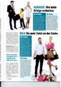 Der Weg - Schmitz - Seite 4