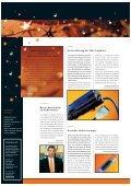 R+T 2006: Volle Kraft voraus - elero Antriebstechnik - Seite 4