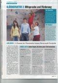 DIE NEWS-GLUCKSSERIE - Schmitz - Seite 3