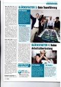 DIE NEWS-GLUCKSSERIE - Schmitz - Seite 4