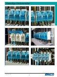 Kleinverteiler und Anschlussklemmen 2009 (pdf 4,35 MB - Seite 3