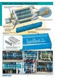 Kleinverteiler und Anschlussklemmen 2009 (pdf 4,35 MB - Seite 6