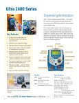 The full catalog (PDF) of EFD Ultra Dispensing - Fab@Home - Page 4