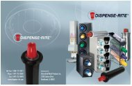 STL - Dispense-Rite