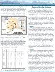 Alaska Climate Dispatch - Page 2