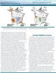 Alaska Climate Dispatch - Page 3