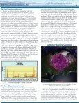 Alaska Climate Dispatch - Page 4