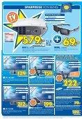 PC-Flyer KW 49 - electronic Stadtroda GmbH - Seite 6