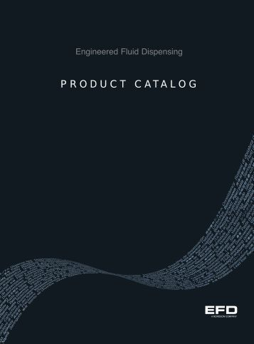 PRODUCT CATALOG - InfoPromi