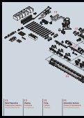 Shaping Vacuum Pug Mills - Riedhammer - Page 3