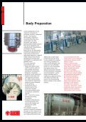Shaping Vacuum Pug Mills - Riedhammer - Page 7
