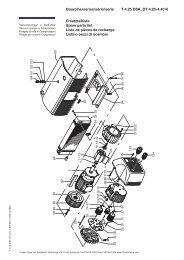 t425 Titel (Page 1) - Dryden Aqua Ltd
