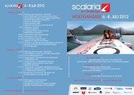 Folder zum download [0,7MB] - scalaria airchallenge 2011