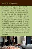 die film gmbh - Seite 3