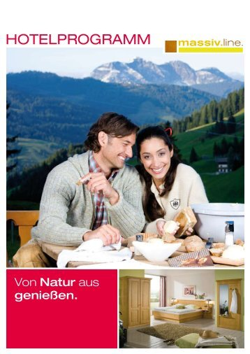 pdf FOLDER downloaden - reco-AUSTRIA
