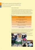 voice - DISCO Corporation - Page 2