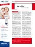 Ausgabe 12.2009 - Die erfolgreiche Apotheke - Page 4