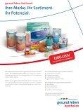 Ausgabe 12.2009 - Die erfolgreiche Apotheke - Page 5