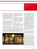 Ausgabe 12.2009 - Die erfolgreiche Apotheke - Page 7