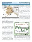 Alaska Climate Dispatch - Institute of Northern Engineering ... - Page 5