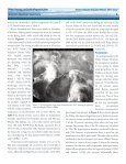Alaska Climate Dispatch - Institute of Northern Engineering ... - Page 6