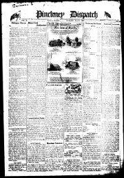 08-06-1947