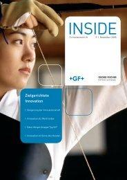 Download deutsche Ausgabe  (pdf, 1,4 MB) - Elfstern