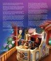 Disney - The Walt Disney Company - Page 6