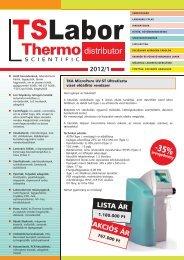 TS-Labor-katalogus2012-1.pdf 1011KB Mar 18