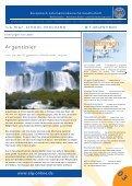 Argentinien - ELG - Seite 3