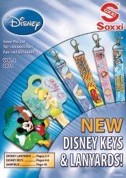 VOL. 1 2011 - soxximaster.com