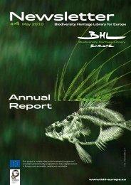 BHL-Europe Newsletter #4.pdf