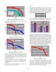 Comparison of the Different Anode Technologies Used in Thermal ... - Page 2