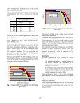 Comparison of the Different Anode Technologies Used in Thermal ... - Page 4