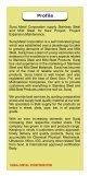 SURAJ METAL CORPORATIOn - TradeIndia - Page 2