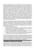 tibi noleggere sterighe? - istituto comprensivo grizzana morandi - Page 2