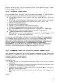 tibi noleggere sterighe? - istituto comprensivo grizzana morandi - Page 4
