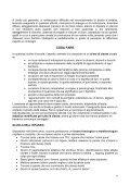 tibi noleggere sterighe? - istituto comprensivo grizzana morandi - Page 6