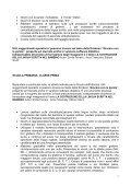 tibi noleggere sterighe? - istituto comprensivo grizzana morandi - Page 7