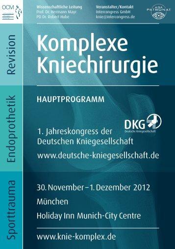 AS Advanced Surface 7 Schichten schützen Sie - Deutsche ...