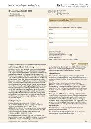 Teil III - Kostennachweis der Krankenhäuser [Download,*.pdf, 0