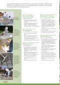 Pflasterflächen dauerhaft und attraktiv gestalten - Fliesen Lerche - Seite 6