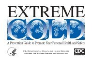 extreme-cold-guide